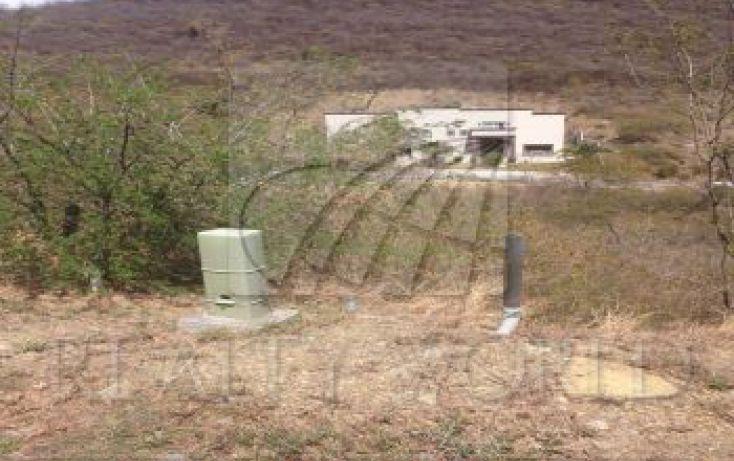Foto de terreno habitacional en venta en 001, sierra alta 3er sector, monterrey, nuevo león, 1716892 no 03