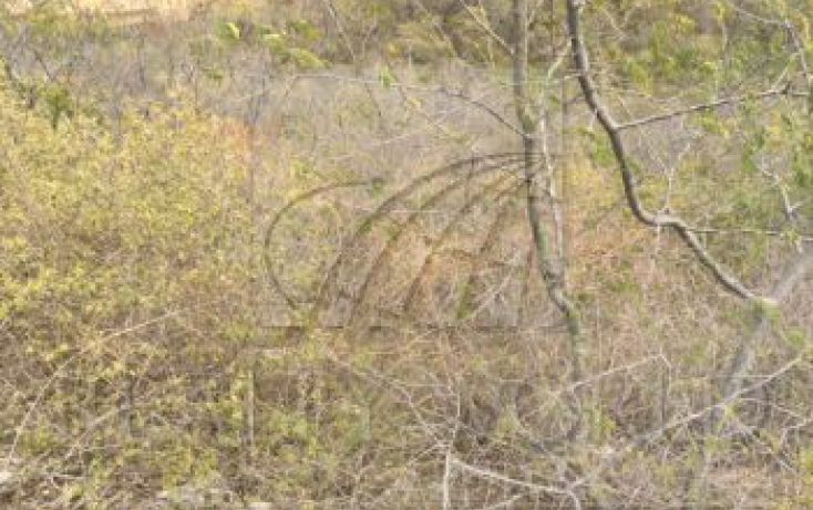 Foto de terreno habitacional en venta en 001, sierra alta 3er sector, monterrey, nuevo león, 1716892 no 04