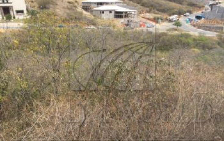 Foto de terreno habitacional en venta en 001, sierra alta 3er sector, monterrey, nuevo león, 1716892 no 06