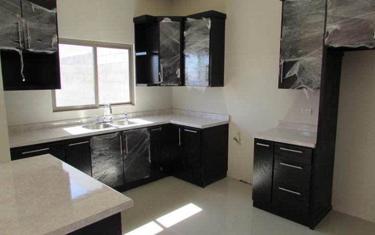 Foto de casa en venta en  001, valle escondido, chihuahua, chihuahua, 1648994 No. 02
