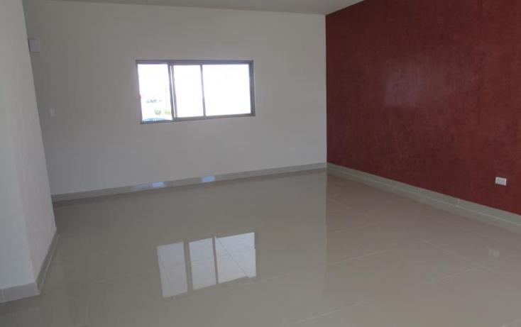 Foto de casa en venta en  001, valle escondido, chihuahua, chihuahua, 1648994 No. 03