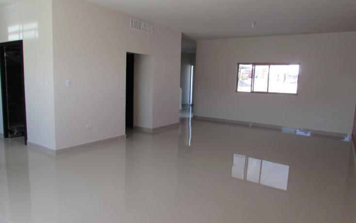 Foto de casa en venta en  001, valle escondido, chihuahua, chihuahua, 1648994 No. 04