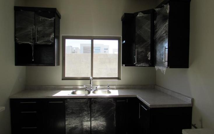 Foto de casa en venta en  001, valle escondido, chihuahua, chihuahua, 1648994 No. 06