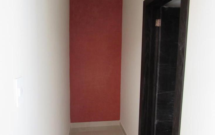 Foto de casa en venta en  001, valle escondido, chihuahua, chihuahua, 1648994 No. 07