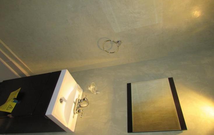 Foto de casa en venta en  001, valle escondido, chihuahua, chihuahua, 1648994 No. 08
