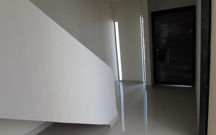 Foto de casa en venta en  001, valle escondido, chihuahua, chihuahua, 1648994 No. 10