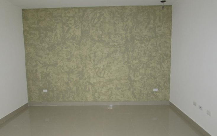 Foto de casa en venta en  001, valle escondido, chihuahua, chihuahua, 1648994 No. 11
