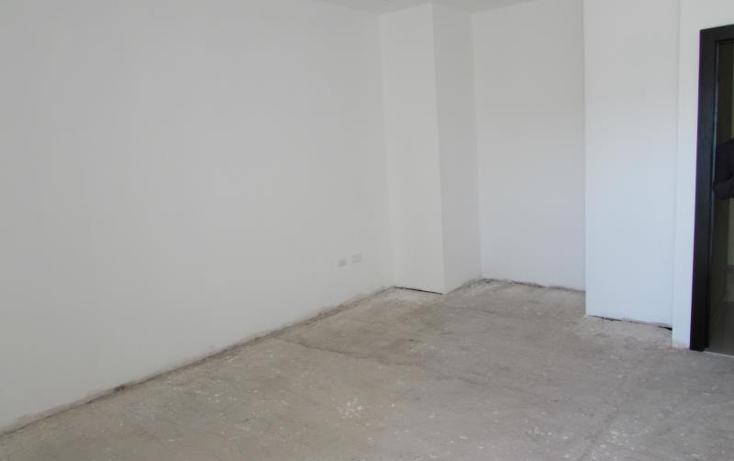 Foto de casa en venta en  001, valle escondido, chihuahua, chihuahua, 1648994 No. 14