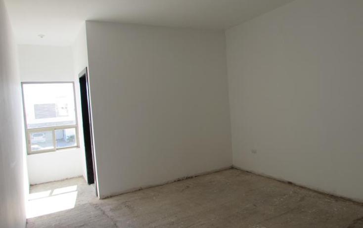 Foto de casa en venta en  001, valle escondido, chihuahua, chihuahua, 1648994 No. 15