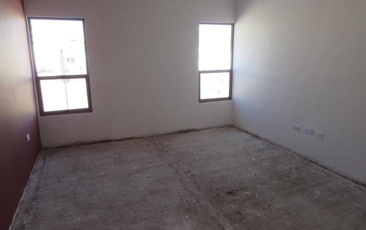Foto de casa en venta en  001, valle escondido, chihuahua, chihuahua, 1648994 No. 17