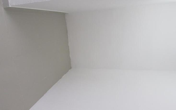 Foto de casa en venta en  001, valle escondido, chihuahua, chihuahua, 1648994 No. 18