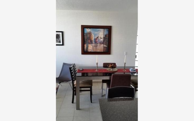 Foto de departamento en venta en  001, viñedos, querétaro, querétaro, 2693499 No. 12