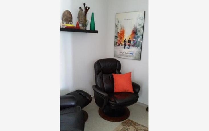 Foto de departamento en venta en  001, viñedos, querétaro, querétaro, 2693499 No. 15