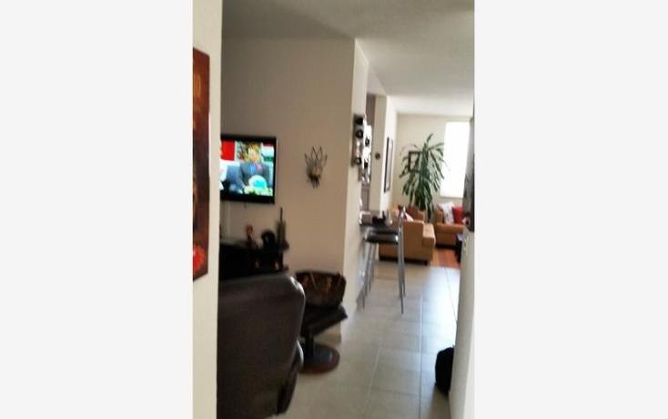 Foto de departamento en venta en  001, viñedos, querétaro, querétaro, 2693499 No. 24