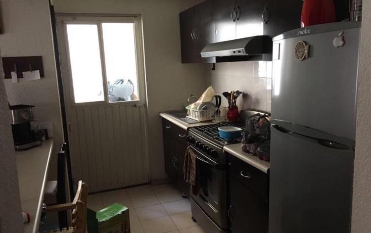 Foto de departamento en venta en  001, zona centro, aguascalientes, aguascalientes, 2797673 No. 03