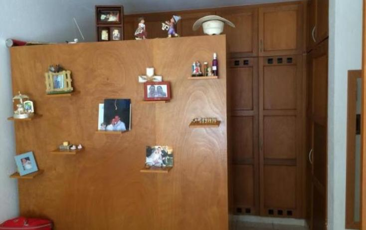Foto de casa en venta en 001 002, lomas de ahuatepec, cuernavaca, morelos, 971211 No. 02