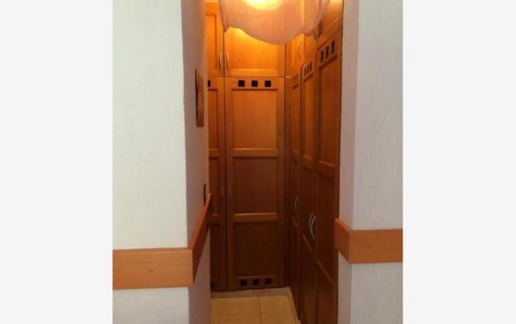 Foto de casa en venta en 001 002, lomas de ahuatepec, cuernavaca, morelos, 971211 No. 05