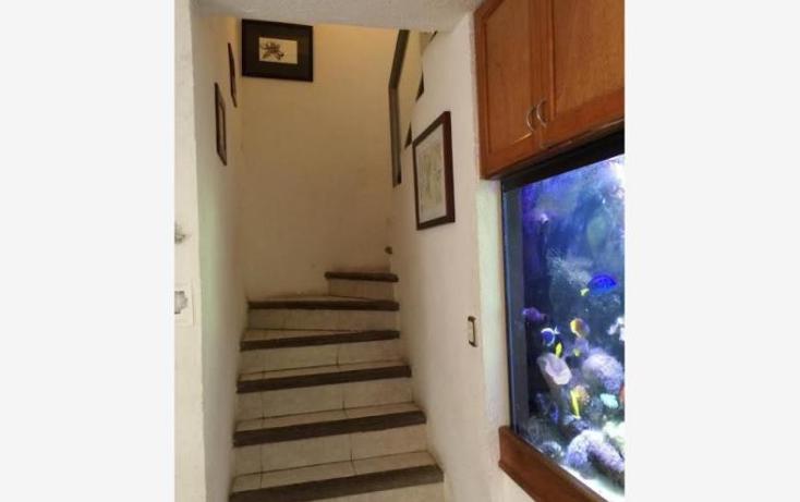 Foto de casa en venta en 001 002, lomas de ahuatepec, cuernavaca, morelos, 971211 No. 06