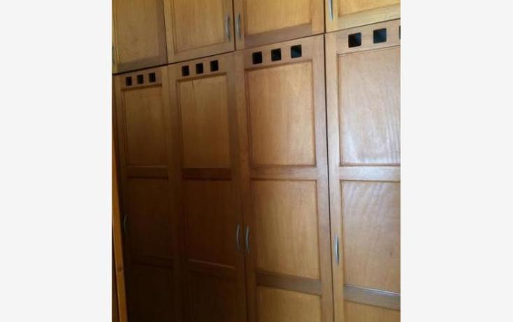 Foto de casa en venta en 001 002, lomas de ahuatepec, cuernavaca, morelos, 971211 No. 07