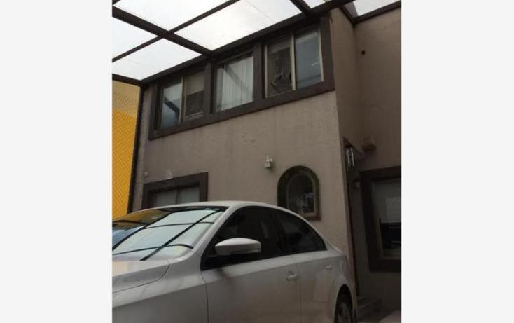 Foto de casa en venta en 001 002, lomas de ahuatepec, cuernavaca, morelos, 971211 No. 09