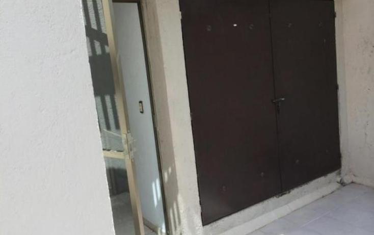 Foto de casa en venta en 001 002, lomas de ahuatepec, cuernavaca, morelos, 971211 No. 10