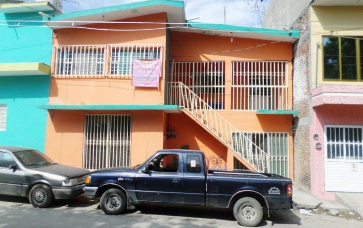 Foto de casa en venta en  002, san roque, tuxtla gutiérrez, chiapas, 1836008 No. 02