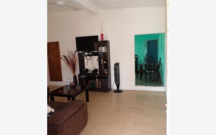 Foto de casa en venta en  002, san roque, tuxtla gutiérrez, chiapas, 1836008 No. 04