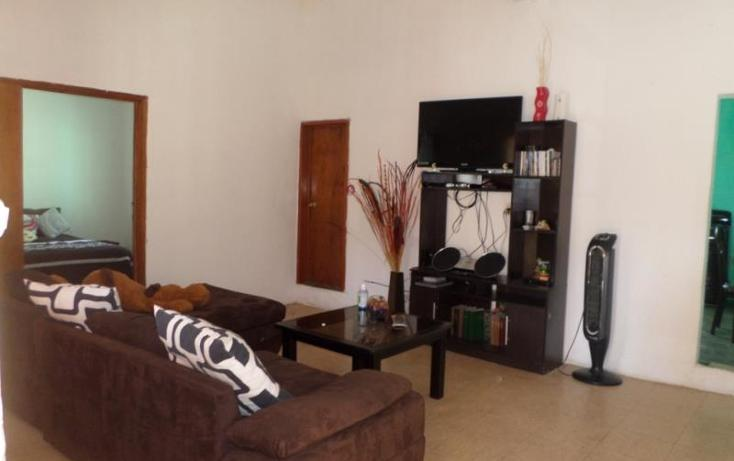 Foto de casa en venta en  002, san roque, tuxtla gutiérrez, chiapas, 1836008 No. 05