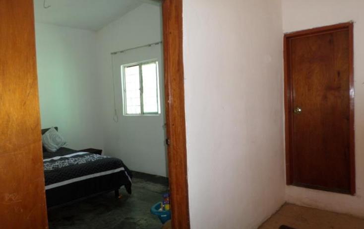 Foto de casa en venta en  002, san roque, tuxtla gutiérrez, chiapas, 1836008 No. 06