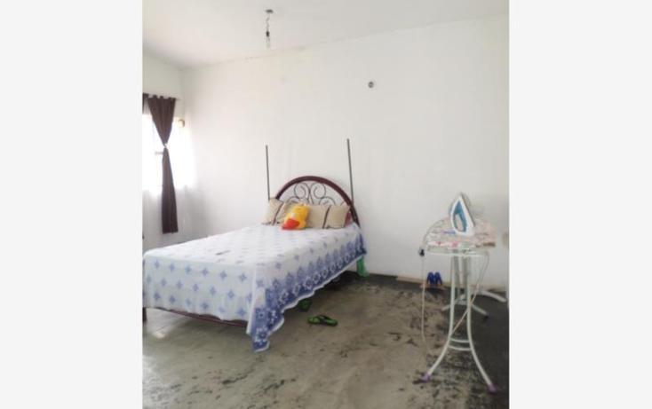 Foto de casa en venta en  002, san roque, tuxtla gutiérrez, chiapas, 1836008 No. 08