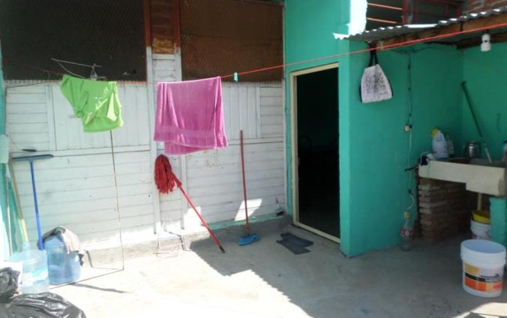 Foto de casa en venta en  002, san roque, tuxtla gutiérrez, chiapas, 1836008 No. 17