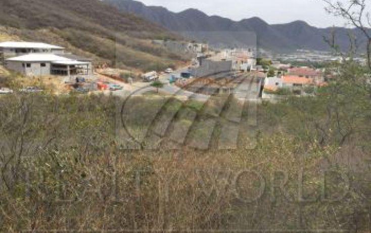 Foto de terreno habitacional en venta en 002, sierra alta 3er sector, monterrey, nuevo león, 1716890 no 02