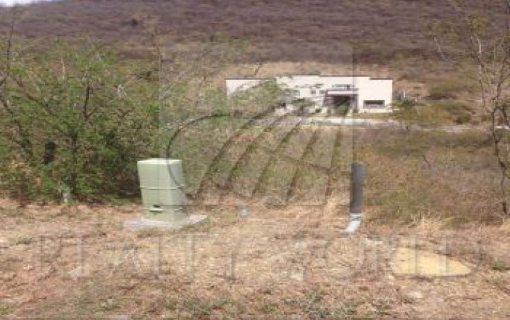 Foto de terreno habitacional en venta en 002, sierra alta 3er sector, monterrey, nuevo león, 1716890 no 06
