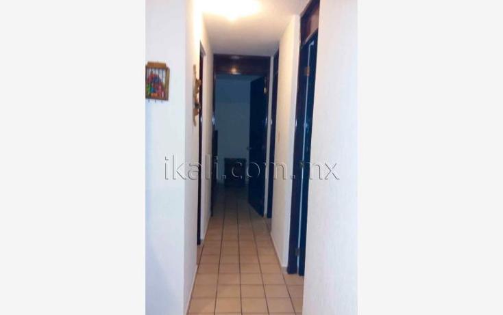 Foto de departamento en renta en  002a, palma sola, poza rica de hidalgo, veracruz de ignacio de la llave, 1785862 No. 09