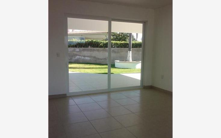 Foto de casa en venta en  003, lomas de cocoyoc, atlatlahucan, morelos, 406030 No. 02