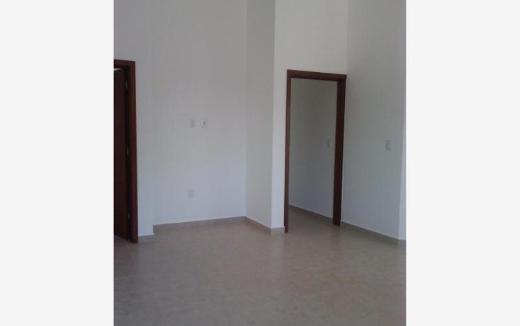 Foto de casa en venta en  003, lomas de cocoyoc, atlatlahucan, morelos, 406030 No. 03