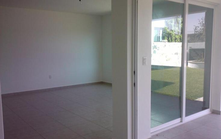 Foto de casa en venta en  003, lomas de cocoyoc, atlatlahucan, morelos, 406030 No. 04