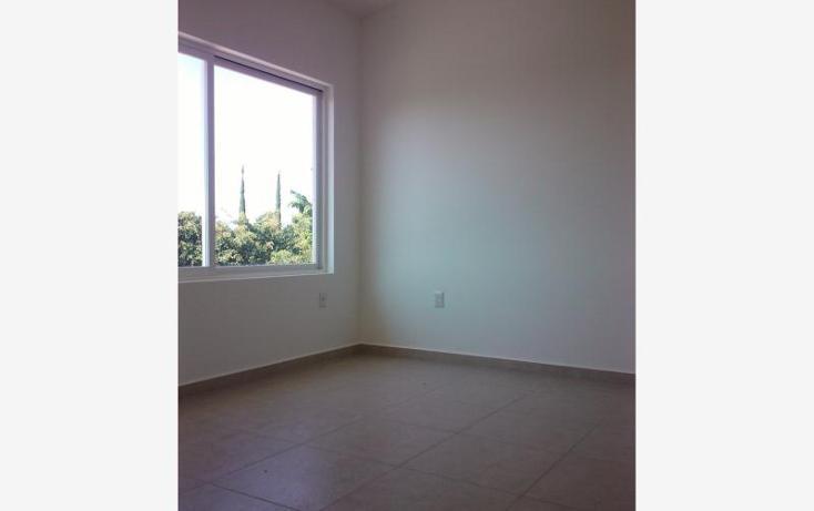 Foto de casa en venta en  003, lomas de cocoyoc, atlatlahucan, morelos, 406030 No. 05