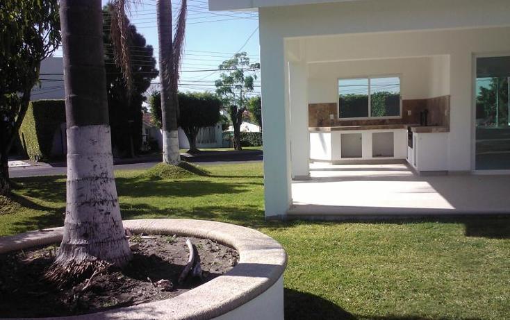Foto de casa en venta en  003, lomas de cocoyoc, atlatlahucan, morelos, 406030 No. 06