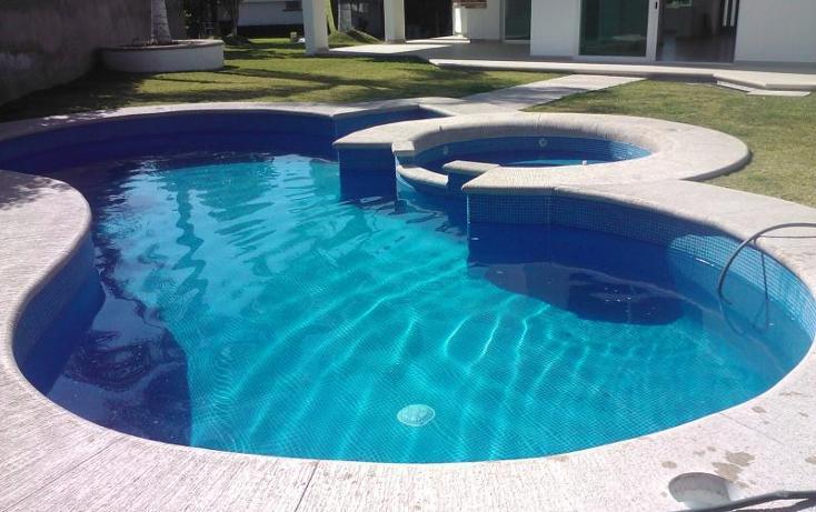 Foto de casa en venta en  003, lomas de cocoyoc, atlatlahucan, morelos, 406030 No. 08