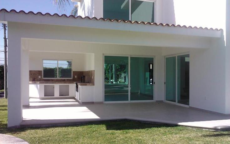 Foto de casa en venta en  003, lomas de cocoyoc, atlatlahucan, morelos, 406030 No. 09