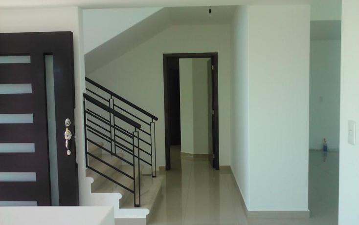 Foto de casa en venta en  004, lomas de cocoyoc, atlatlahucan, morelos, 406029 No. 03