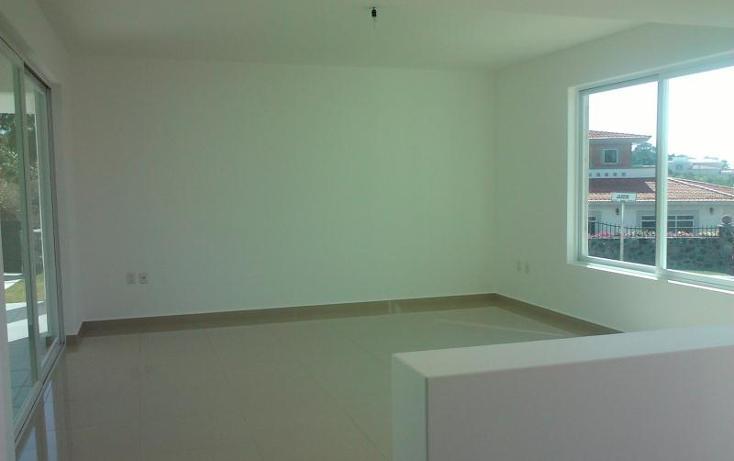 Foto de casa en venta en  004, lomas de cocoyoc, atlatlahucan, morelos, 406029 No. 04