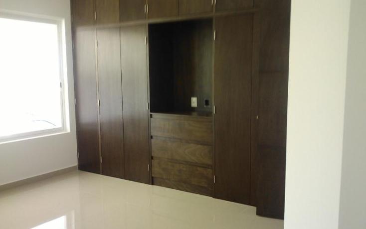 Foto de casa en venta en  004, lomas de cocoyoc, atlatlahucan, morelos, 406029 No. 05