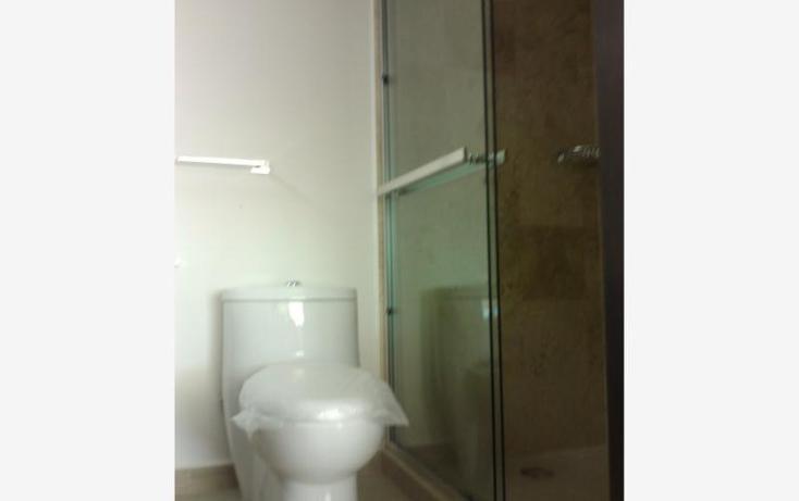 Foto de casa en venta en  004, lomas de cocoyoc, atlatlahucan, morelos, 406029 No. 06