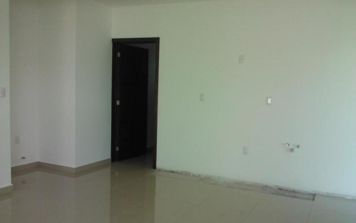 Foto de casa en venta en  004, lomas de cocoyoc, atlatlahucan, morelos, 406029 No. 08