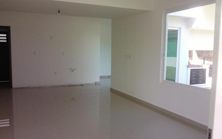 Foto de casa en venta en  004, lomas de cocoyoc, atlatlahucan, morelos, 406029 No. 09