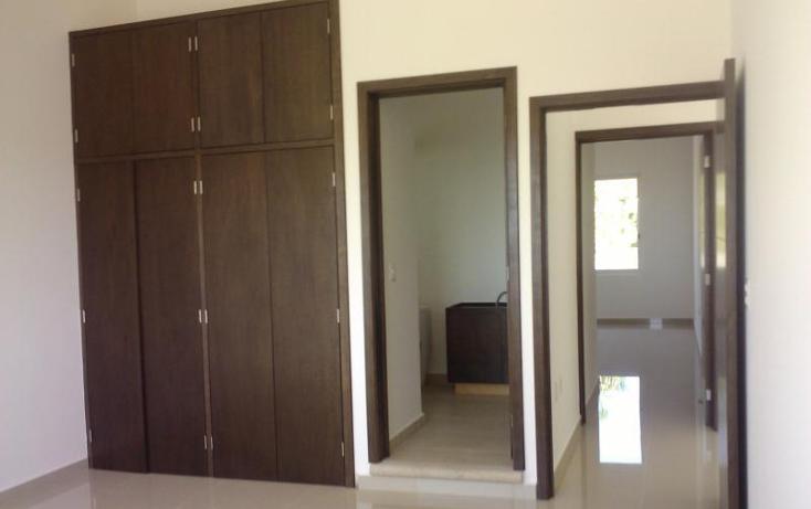 Foto de casa en venta en  004, lomas de cocoyoc, atlatlahucan, morelos, 406029 No. 10