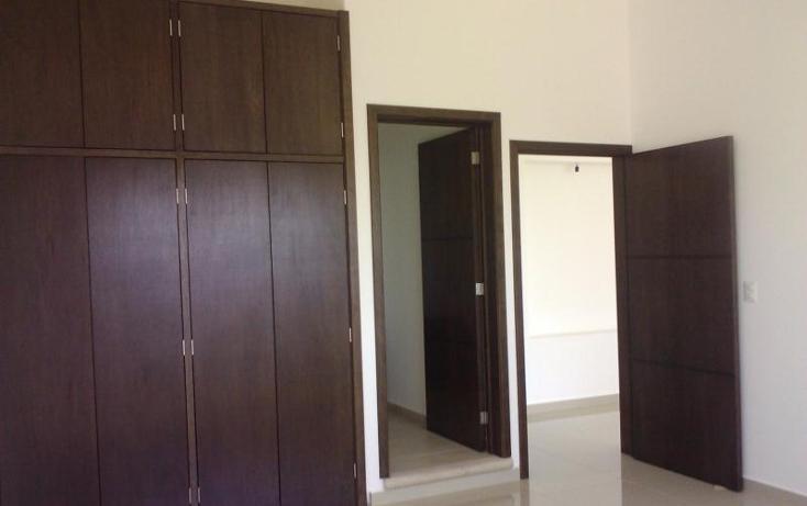 Foto de casa en venta en  004, lomas de cocoyoc, atlatlahucan, morelos, 406029 No. 11