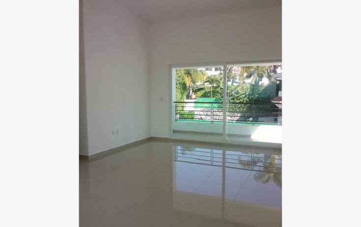 Foto de casa en venta en  004, lomas de cocoyoc, atlatlahucan, morelos, 406029 No. 12